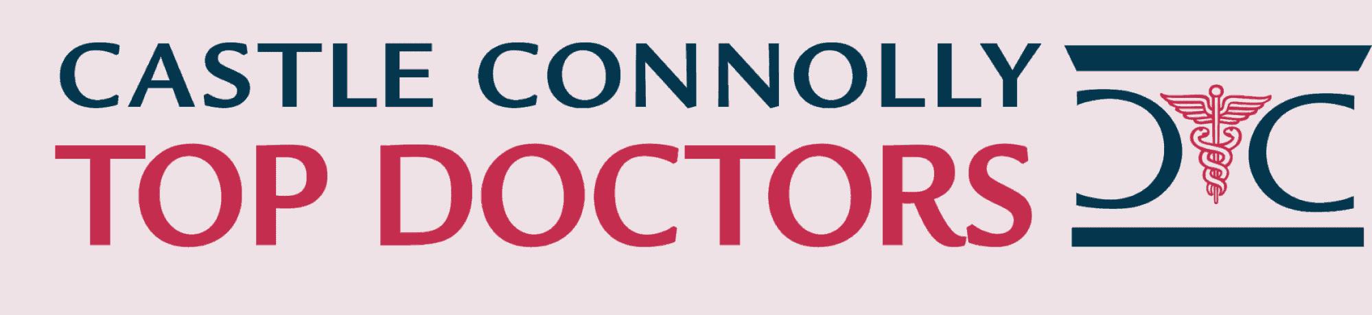 Castle Connolly Top Doctors 2017 Overland Park